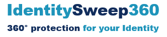 Identity Sweep Logo